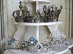 Crowns & Jewels